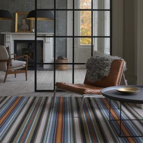glenn fulton flooring teppiche teppichb den und farben. Black Bedroom Furniture Sets. Home Design Ideas